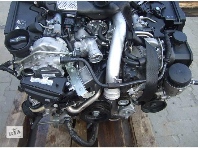 Детали двигателя Двигатель