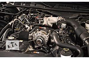 б/у Балка передней подвески Ford Crown Victoria