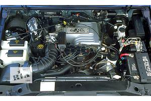 б/у Рулевая рейка Ford Explorer