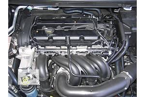 б/у Двигатель Mercedes 320