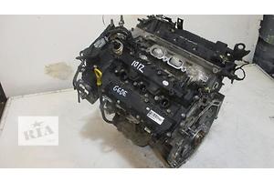б/у Двигатель Hyundai Grandeur