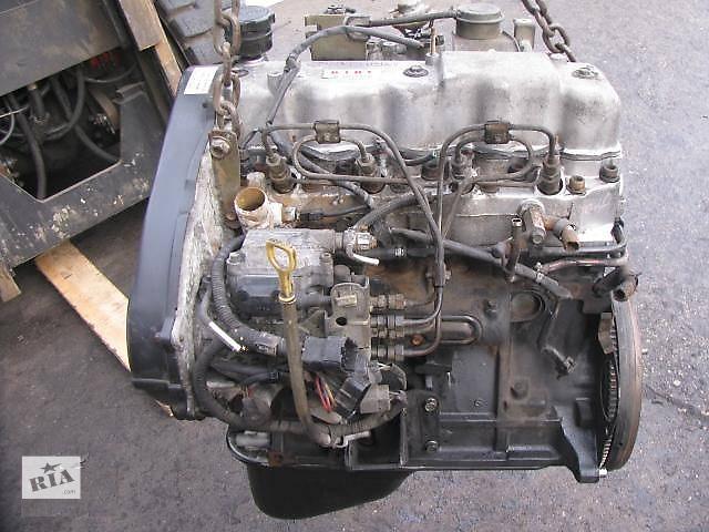 hyundai h1 ошибка двигателя