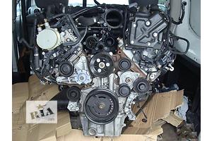 б/у Двигатель Land Rover Range Rover