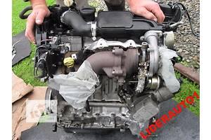 Детали двигателя Двигатель Легковой