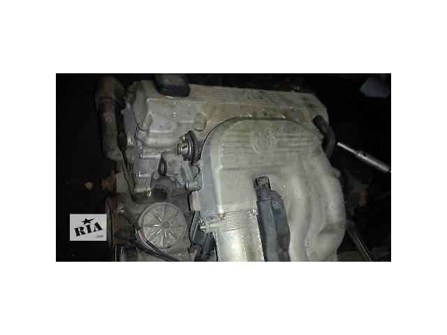 продам Детали двигателя Двигатель Легковой BMW 316  бу в Черкассах