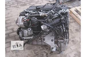 Двигатель BMW 3 Series