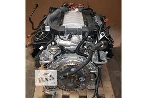 Двигатель BMW 7 Series