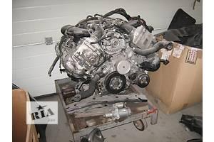 Двигатель BMW 7 Series (все)