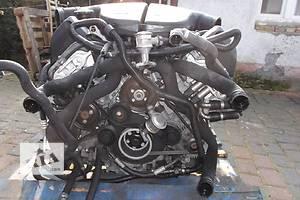 Двигатель BMW M5