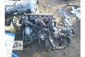 Двигатель BMW Z3