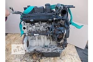 Двигатель Citroen Nemo груз.