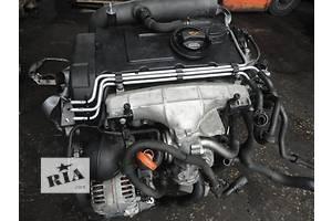 Двигатель Dodge Caliber