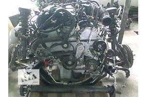 Двигатель Dodge Magnum