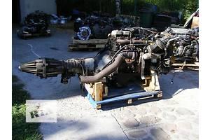 Двигатель Dodge RAM