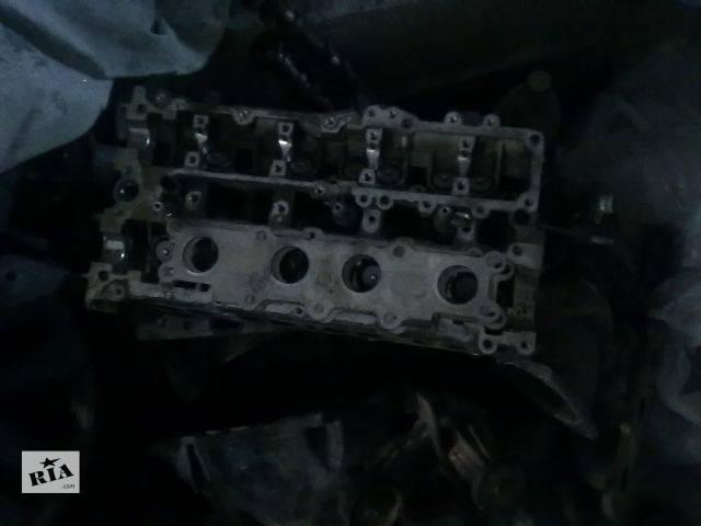 Детали двигателя Двигатель Легковой Ford Mondeo 2012- объявление о продаже  в Смеле (Черкасской обл.)