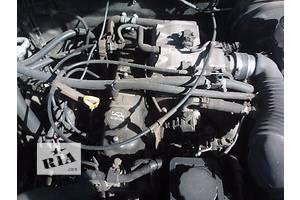 Двигатель Great Wall Pegasus
