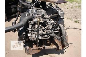 Двигатель Hyundai H1 груз.
