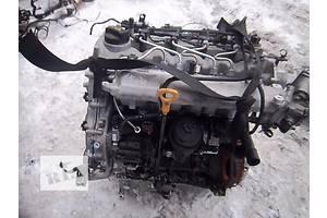 Двигатели Hyundai i20