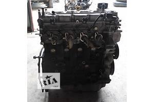 Двигатель Kia Soul