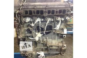 Детали двигателя Двигатель Легковой Mazda CX-7
