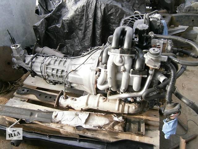 mazda rx-8 запчасти двигателя