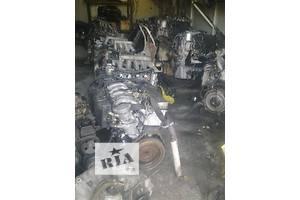 бу Двигатель Вся Украина