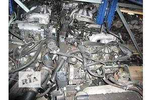 Двигатель Mitsubishi Carisma