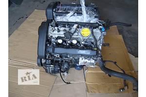 Двигатели Peugeot 607