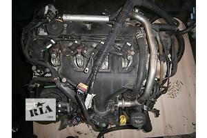 Двигатель Peugeot Expert груз.
