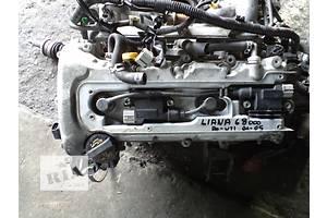 Двигатель Suzuki Liana