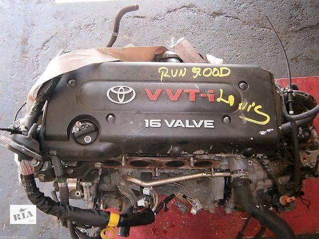 Кулиса ваз 2110: ремонт, тюнинг (фото)
