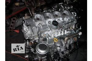 Двигатель Toyota Rav 4