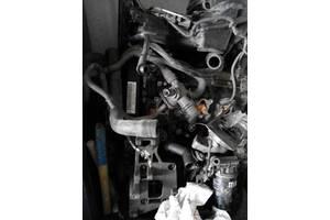 Двигатель Volkswagen Golf V