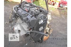 Двигатель Volvo XC90