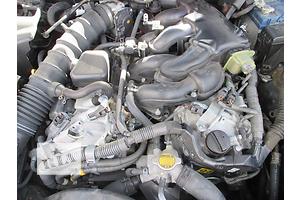 Двигатели Lexus IS