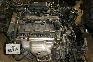 б/у Дверь задняя Mazda 121