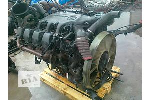 б/у Топливный насос высокого давления/трубки/шест Mercedes 400