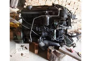 б/у Двигатель Mercedes 811 груз.