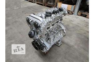 б/у Двигатель Mercedes A 180