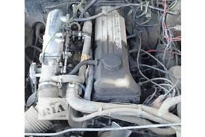 б/у Двигатели Opel Rekord