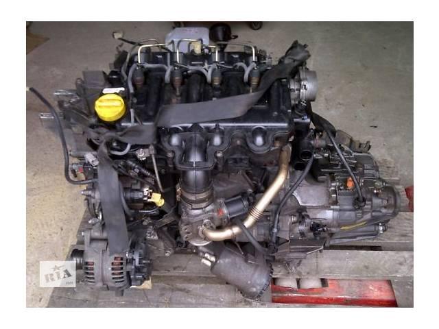 продам Детали двигателя