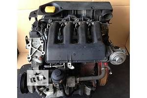 б/у Двигатель Rover 75