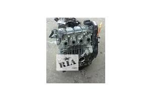 б/у Двигатели Seat Arosa