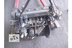 б/у Двигатель Toyota