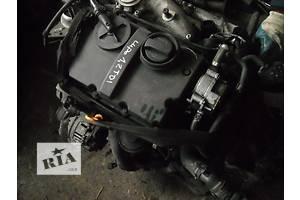 б/у Двигатель Volkswagen Lupo