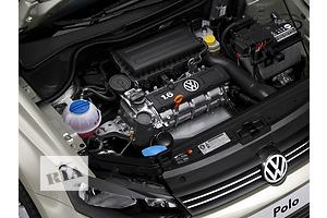 б/у Генератор/щетки Volkswagen Polo