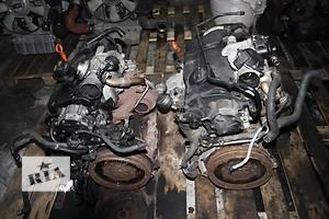 б/у Двигатели Volkswagen T5
