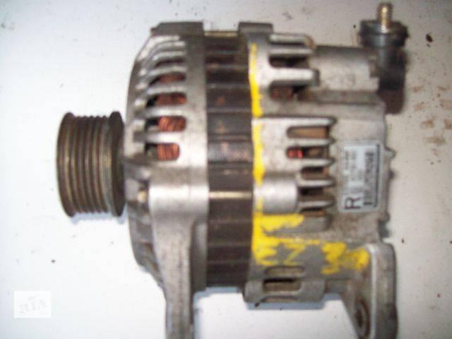 Детали двигателя  Компр кондиц Subaru Tribeca, Outback (EZ-30) 3.0 бензин.- объявление о продаже  в Киеве