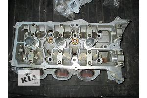 Головки блока Mazda CX-9