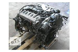 б/у Головка блока BMW 7 Series